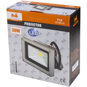 Proiector Led IP65 / P[W]: 100; C: 6500K
