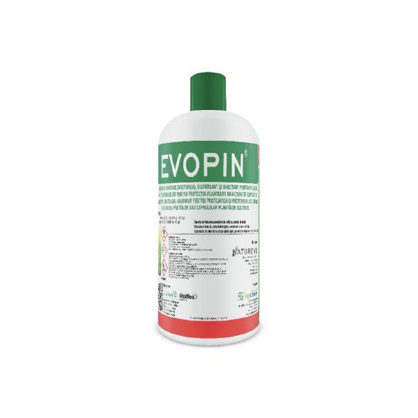 Adjuvant natural Evopin, 1 litru
