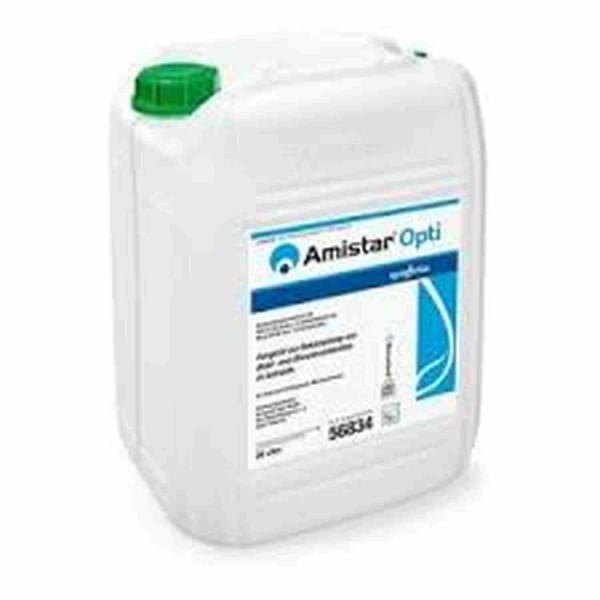 Fungicid Amistar Opti, 20 litri, Syngenta