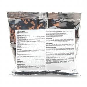 Fungicid Acrobat MZ 90/600 WP, 200 grame