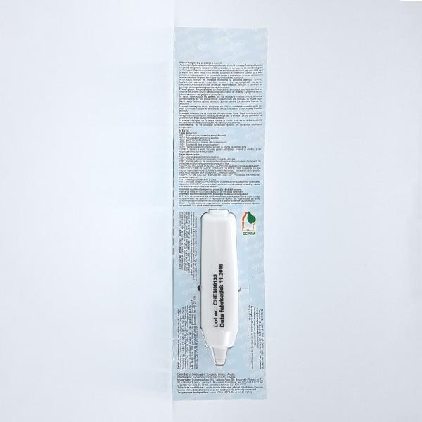 Fungicid Bravo 500 SC, 20 ml