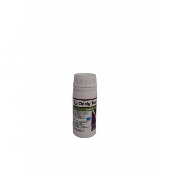 Fungicid Cidely Top, 100 ml, Syngenta