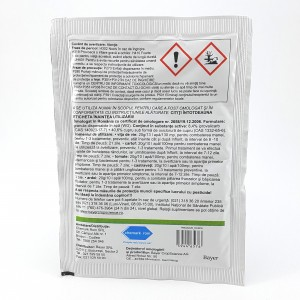 Fungicid Melody Compact 49 WG, 20 grame, Bayer Crop Science