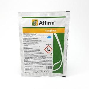 Insecticid Affirm, 1 Kilogram, Syngenta