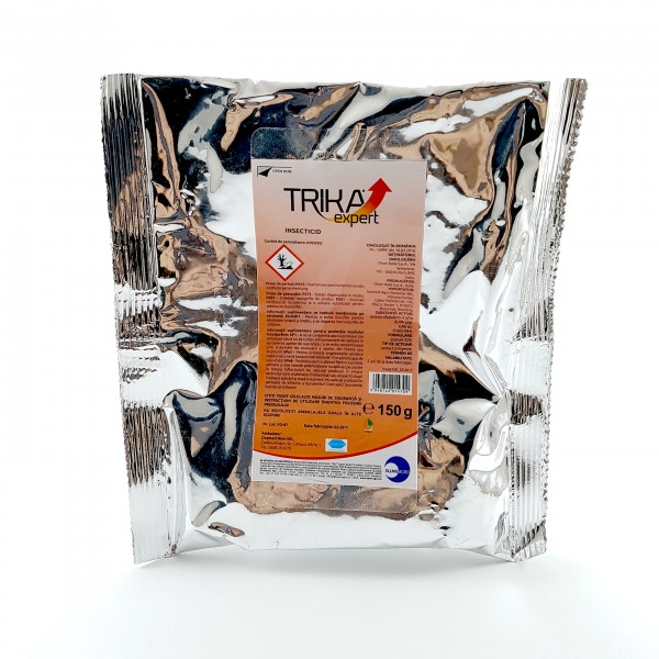 Insecticid Trika Expert, 150 grame, Sumi Agro