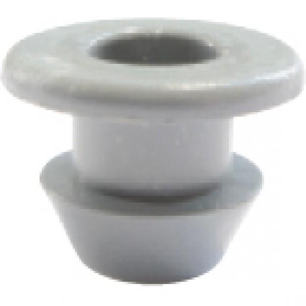 Adaptor alimentare aspersor, diametru, 8 mm, Palaplast