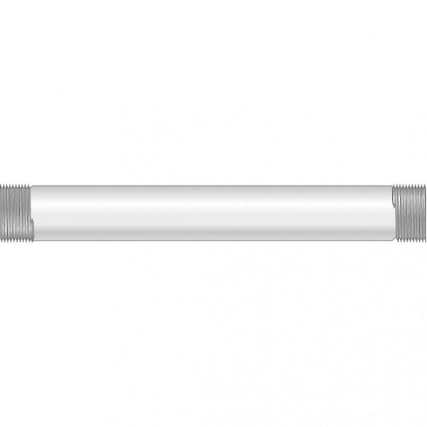 Prelungitor aspersor FE-FE - 1 x 1 inch - 80 cm