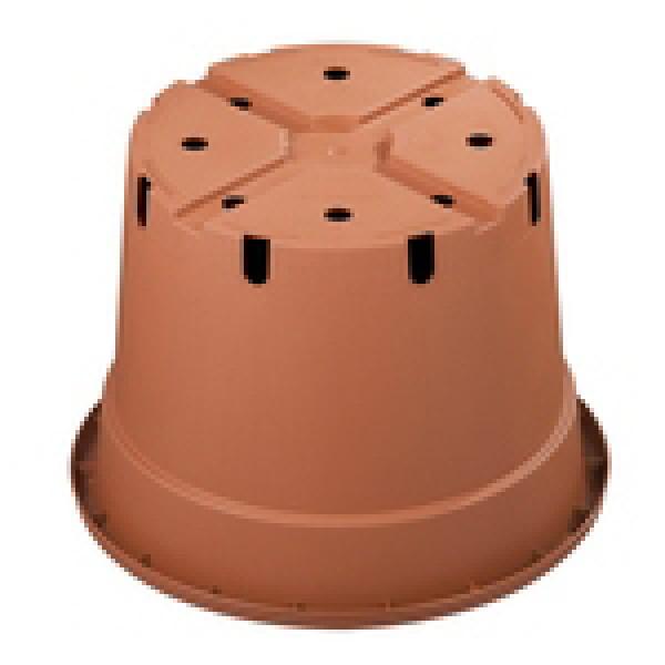 Containere MCC 31