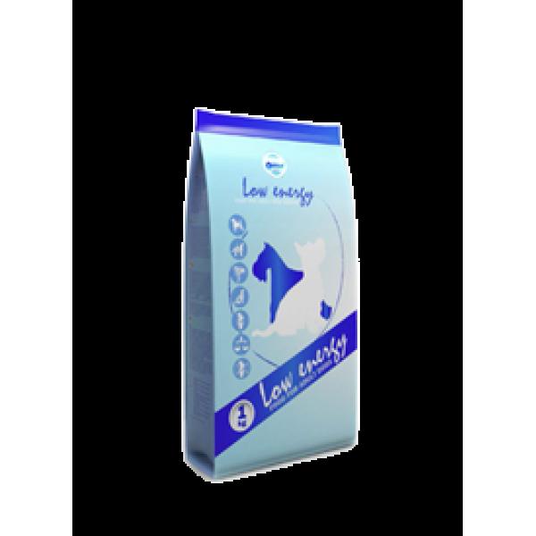 Mancare uscata pentru caini Quicker Premium Adult Mini Low Energy 1 Kg