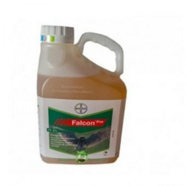 Fungicid Falcon Pro 425 EC, 5 litri, Bayer Crop Science
