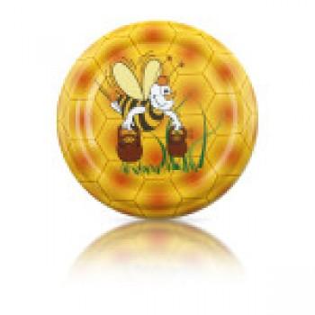 Capace pentru miere