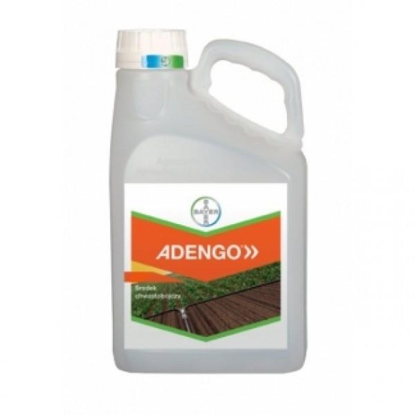 Erbicid Adengo 465, 5 litri, Bayer Crop Science